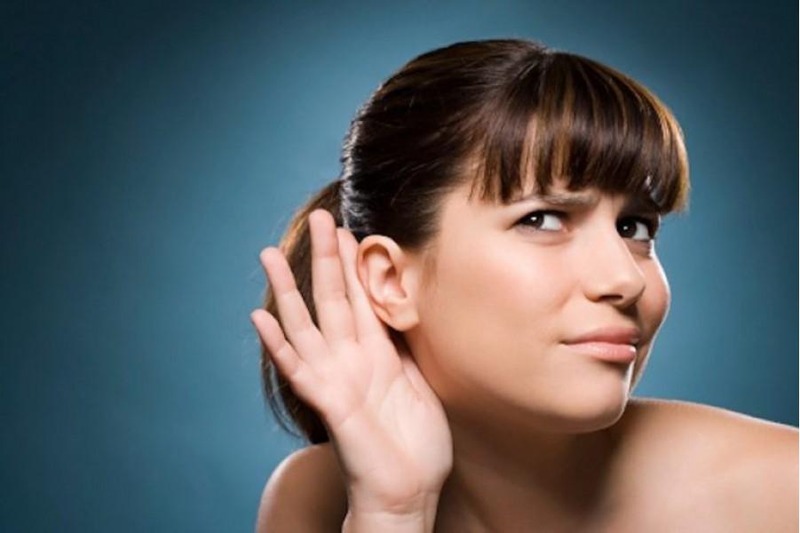 Cách phân tích áp huyết để tìm bệnh, cách chữa sình bụng, phục hồi thính lực
