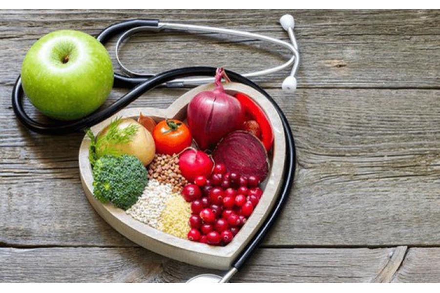 8 loại thực phẩm giúp làm sạch động mạch và ngăn ngừa nguy cơ mắc bệnh tim: Ngon bổ rẻ và cực hữu ích