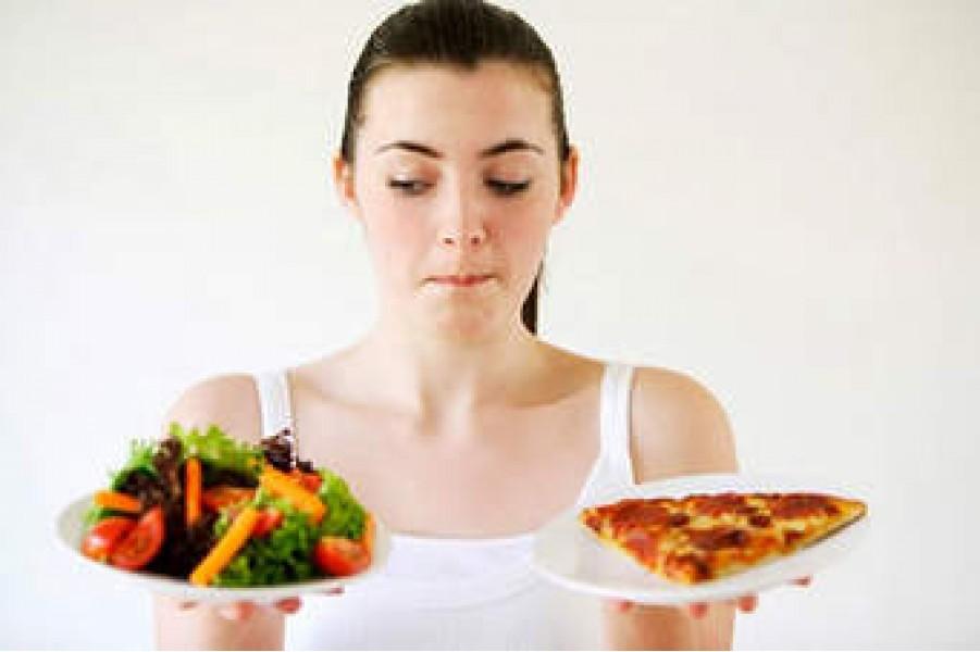 Cần ăn bao nhiêu chất bột đường để giảm cân?