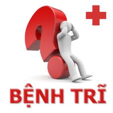 Cao trĩ điều trị dứt điểm bệnh trĩ nội, trĩ ngoại không tái phát