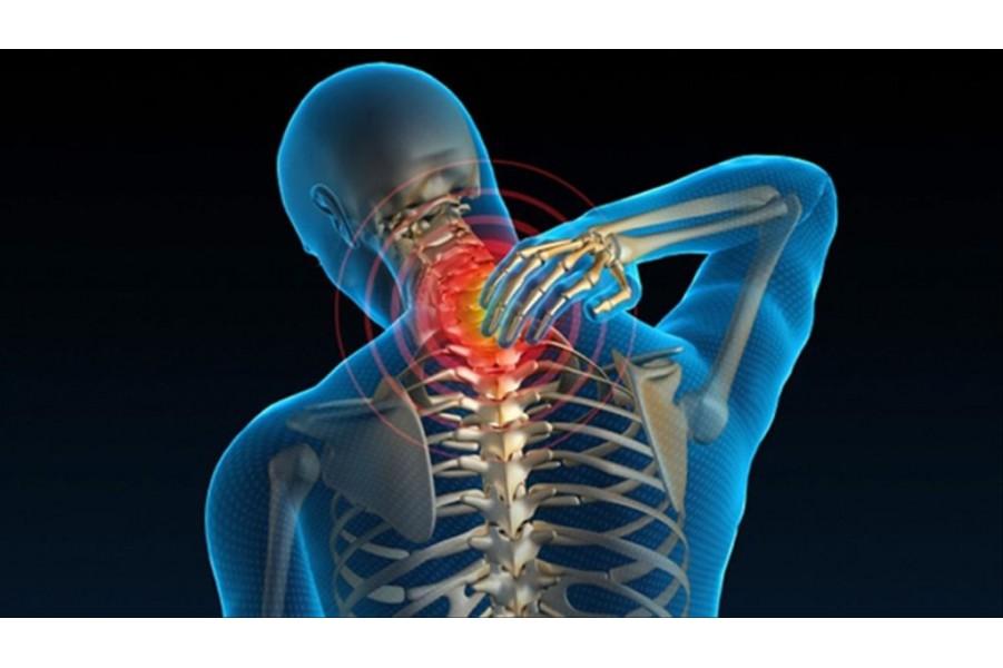 Cách chữa suy tĩnh mạch, đau khớp, vôi hóa cột sống cổ, nặng đầu, suy nhược thần kinh, mỏi lưng