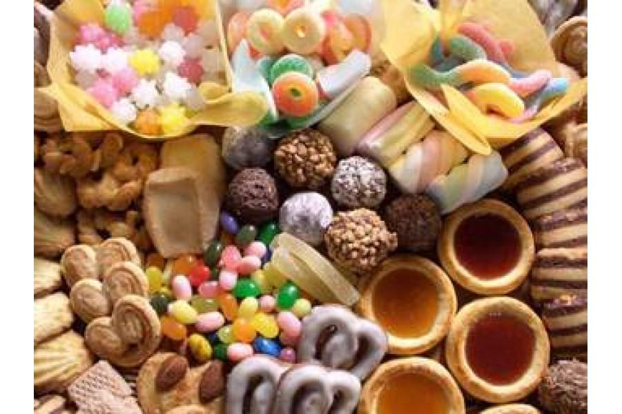 Sức Khỏe - 9 Loại Thực Phẩm Ăn Nhiều Sẽ Có Hại