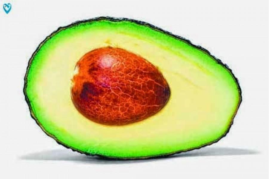 9 loại thực phẩm giúp bạn trẻ mãi