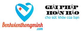 Công ty TNHH Sức Khỏe Tuyệt Hảo - Bệnh viện Thông Minh.com